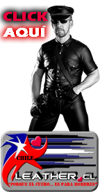 leather b.png